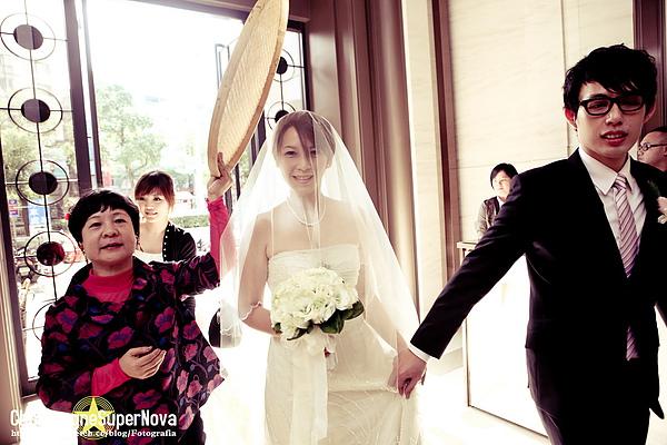 婚禮記錄076.jpg