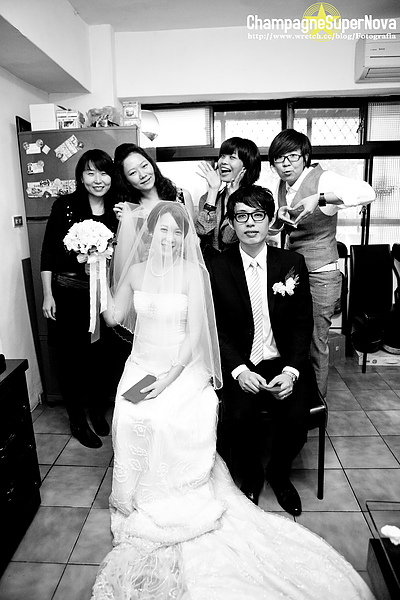 婚禮記錄048.jpg