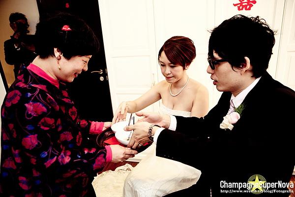 婚禮記錄092.jpg