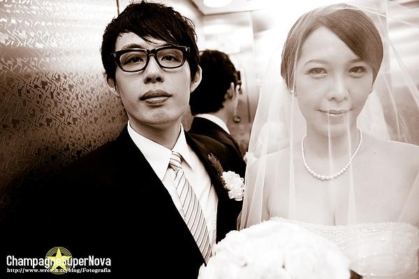 婚禮記錄058.jpg