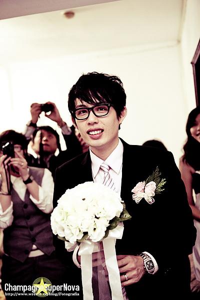 婚禮記錄035.jpg