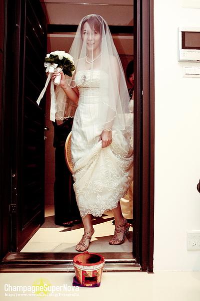 婚禮記錄079.jpg