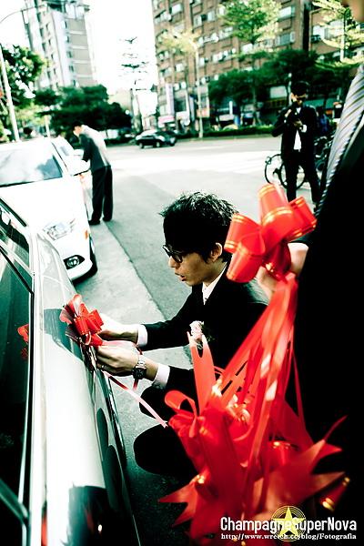 婚禮記錄011.jpg