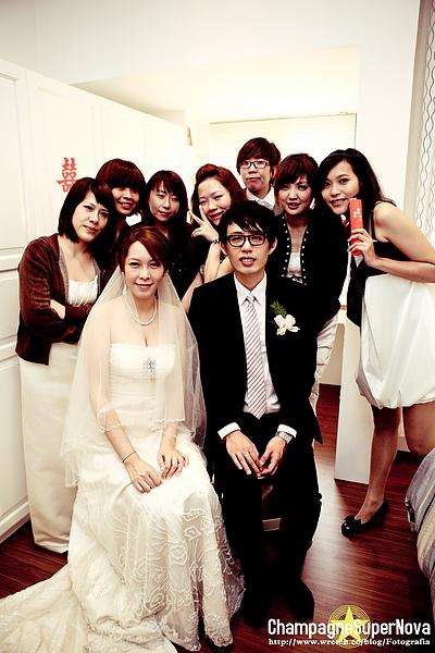 婚禮記錄093.jpg