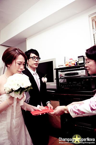 婚禮記錄043.jpg