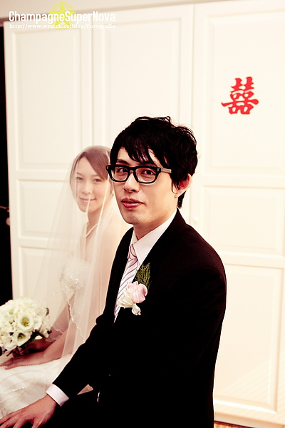 婚禮記錄083.jpg