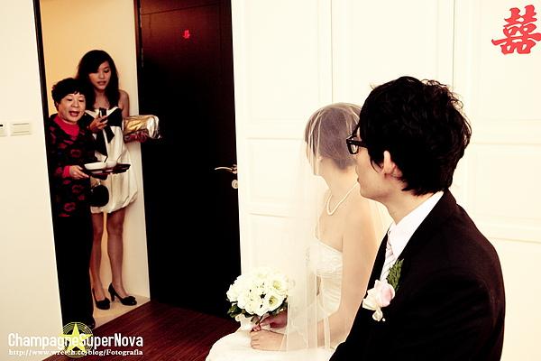 婚禮記錄084.jpg