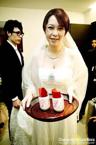 婚禮記錄096.jpg
