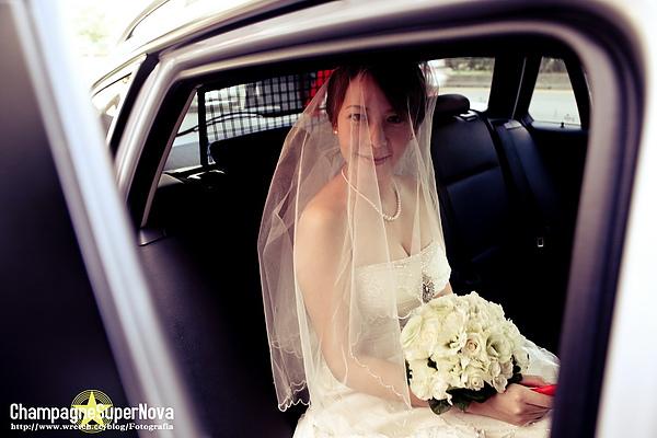 婚禮記錄063.jpg