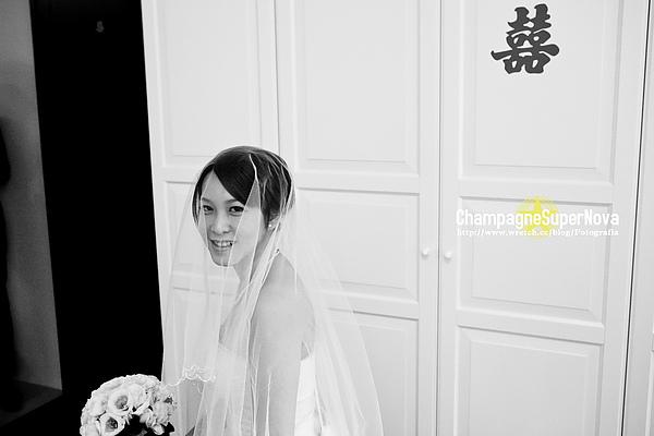婚禮記錄082.jpg