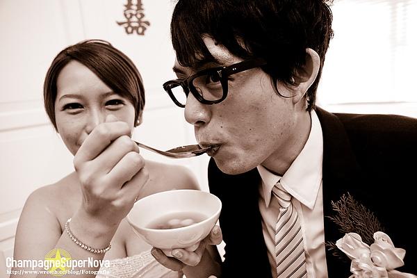 婚禮記錄089.jpg