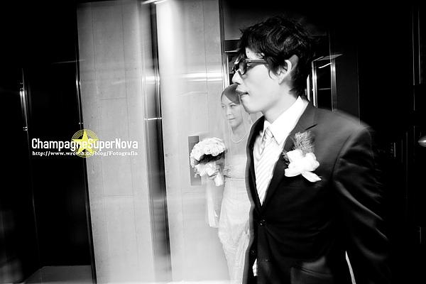 婚禮記錄006.jpg