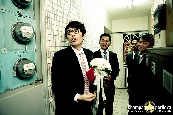 婚禮記錄026.jpg