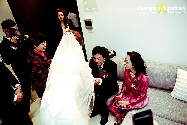 婚禮記錄095.jpg