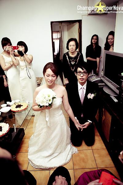 婚禮記錄039.jpg