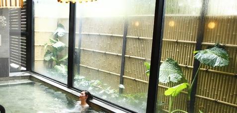 螢幕快照 2011-08-12 下午12.28.02.jpg