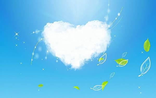 Creative_CG_Love_in_sky.jpg