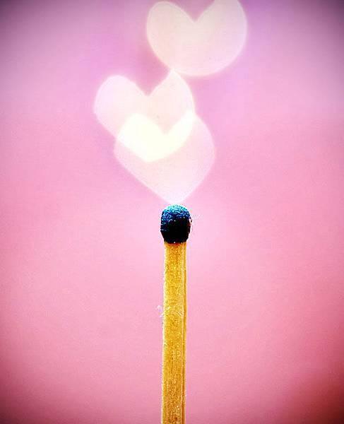 light_my_fire_by_meppol.jpg