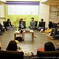 薩滿達-研習同學會