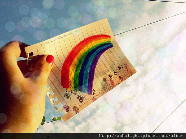 Over_the_Rainbow_by_o0o_ayame_o0o