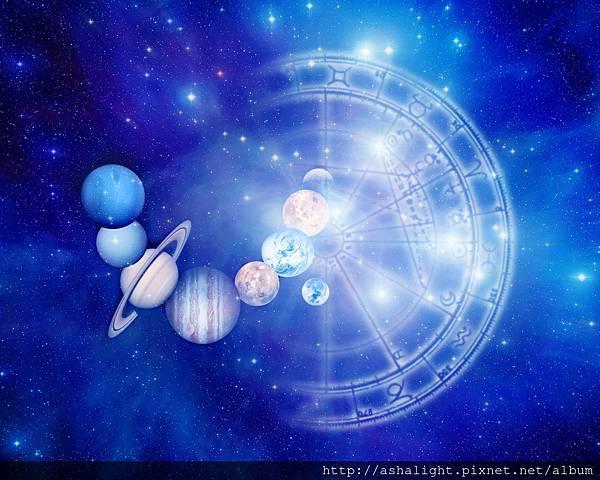 AstrologicalReadingBirthdayAstrologyReport