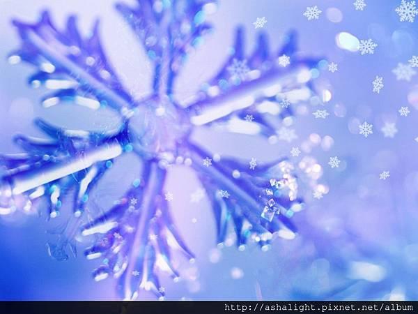 free-3d-crystal-snowflake-wallpaper_1024x768_88072