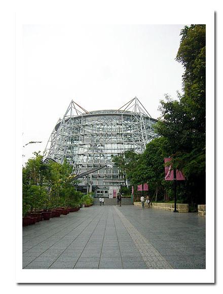 植物園外觀.jpg