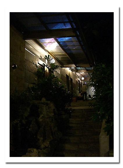雅閣旅館二.jpg