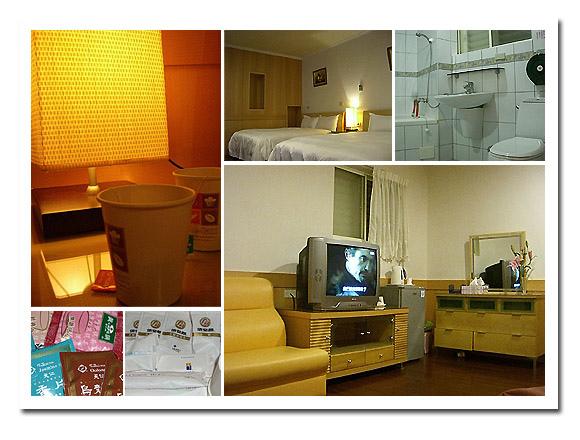 雅閣旅館五.jpg