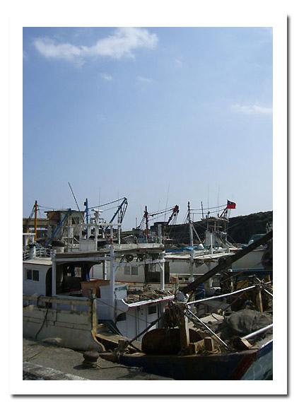 漁港一.jpg