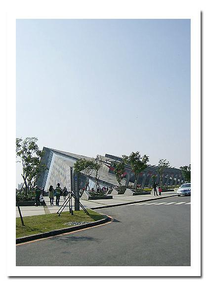 蘭陽博物館一.jpg