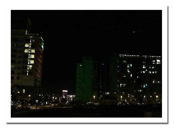 礁溪夜空.jpg