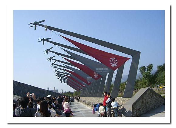 蘭陽博物館四.jpg