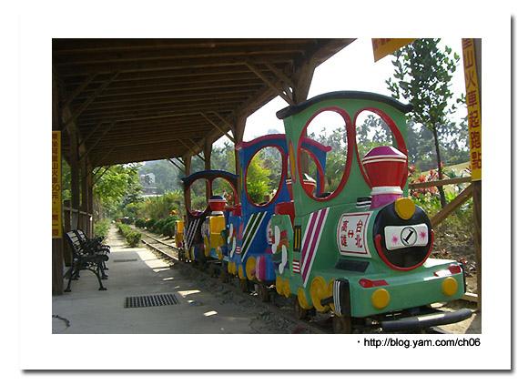 童年渡假村-小火車二.jpg