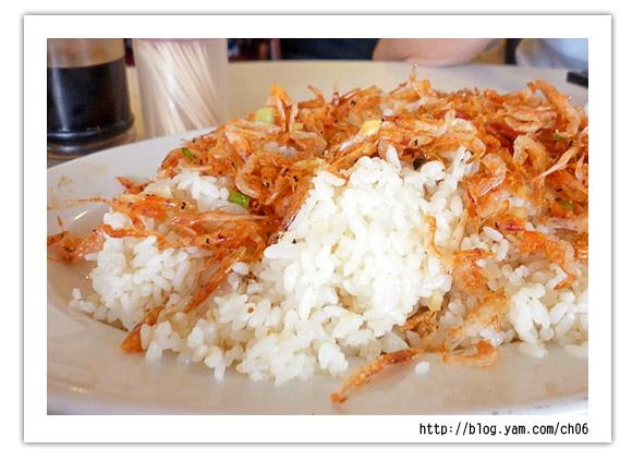 東昇餐廳六.jpg