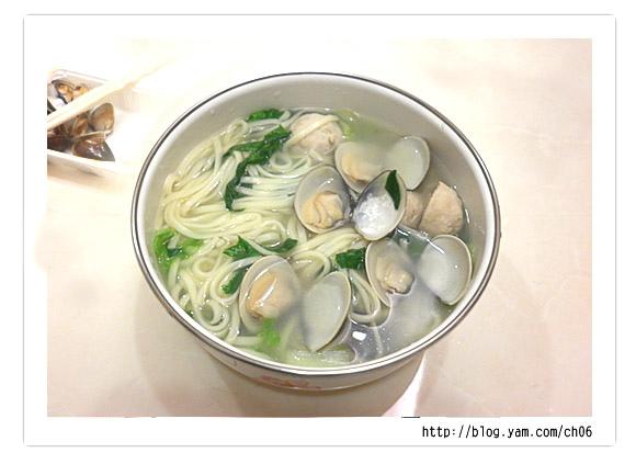蛤蜊青菜湯麵-6.jpg