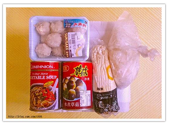 髮菜濃湯蓋飯-1.jpg