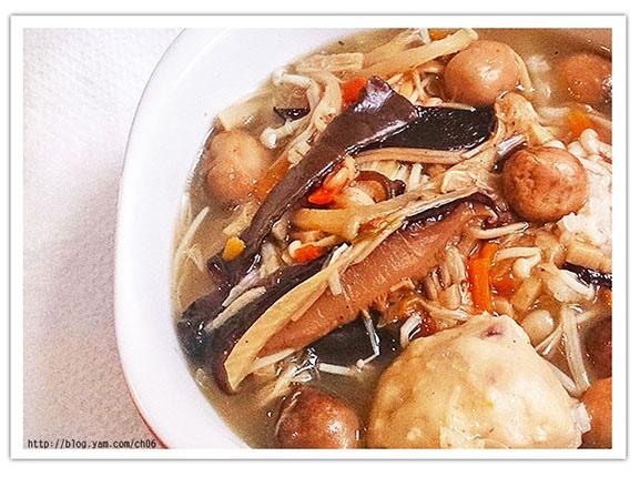 髮菜濃湯蓋飯-4.jpg
