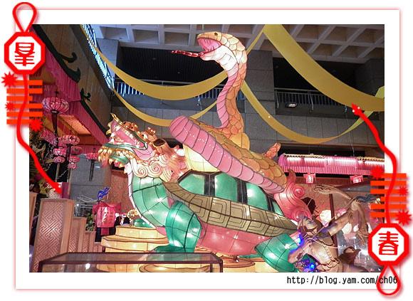 天后宮香客大樓3.jpg