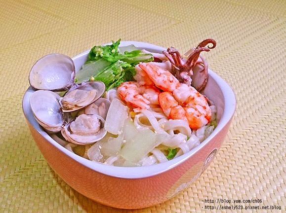 味增海鮮湯麵-7.jpg