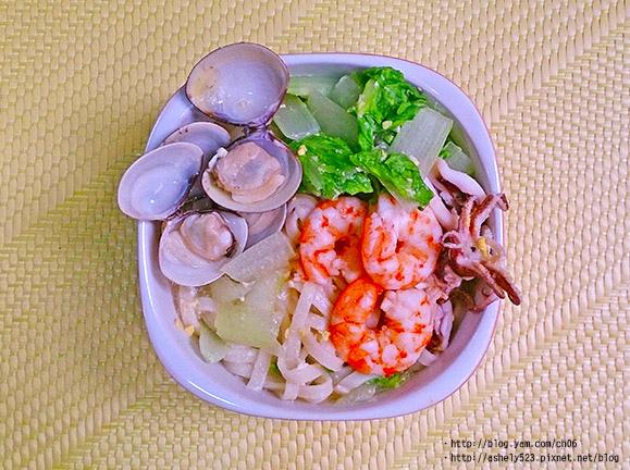 味增海鮮湯麵-6.jpg