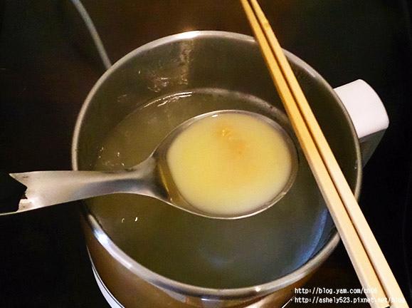 味增海鮮湯麵-2.jpg