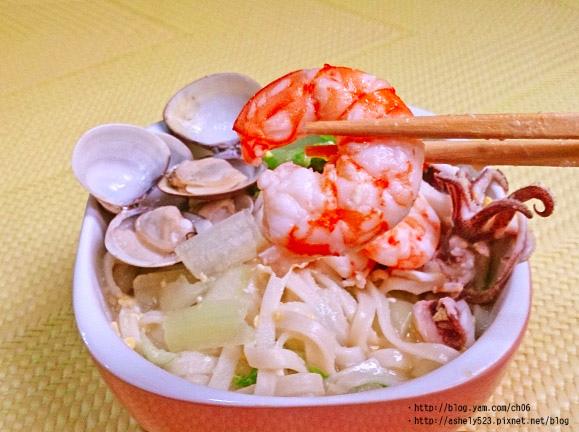 味增海鮮湯麵-8.jpg