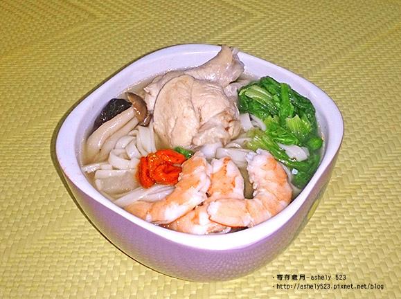 鮮菇蛤蠣雞湯10.jpg