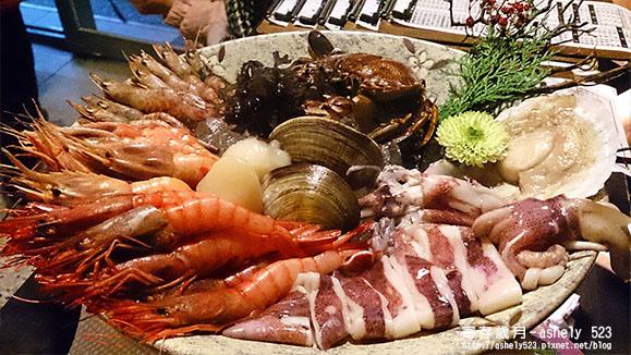 海鮮盤2.jpg