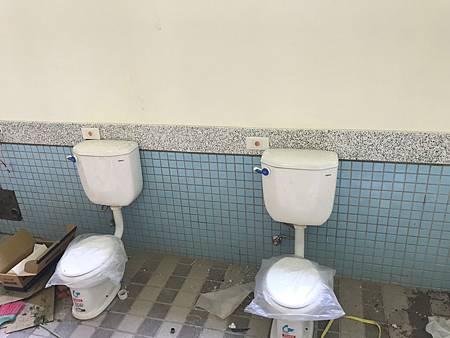 4-WC求救系統.jpg