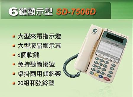 1567857712140.jpg