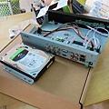 6-主機+硬碟+安裝.JPG