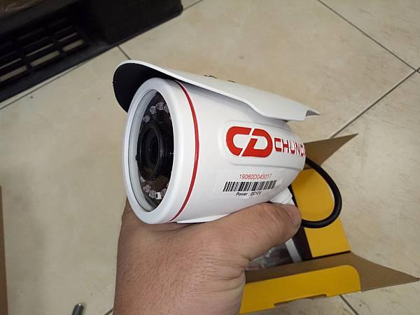 5-一般紅外線攝影機 (2).jpg