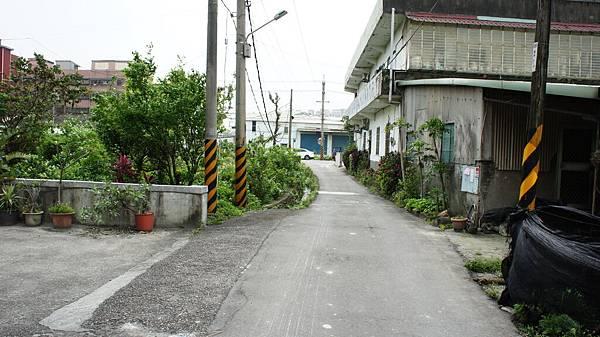 入園口.JPG